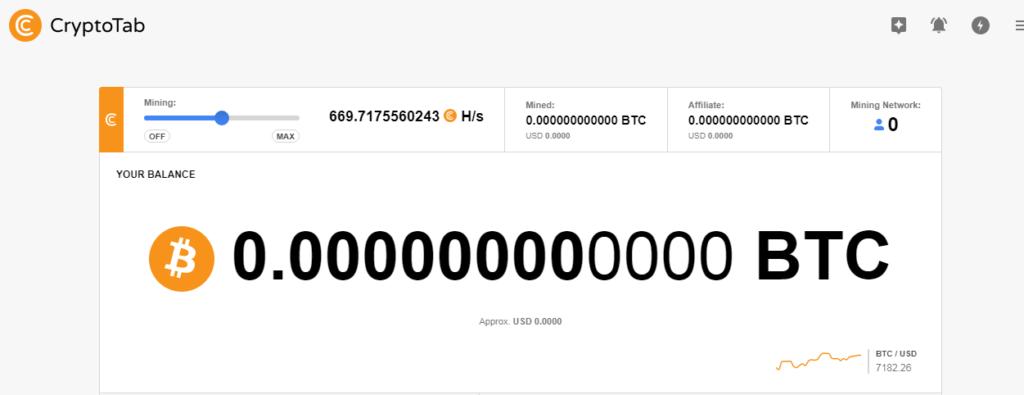 bitcoin คือ ราคาเป็นอย่างไร วิธีการขุด bitcoin 6