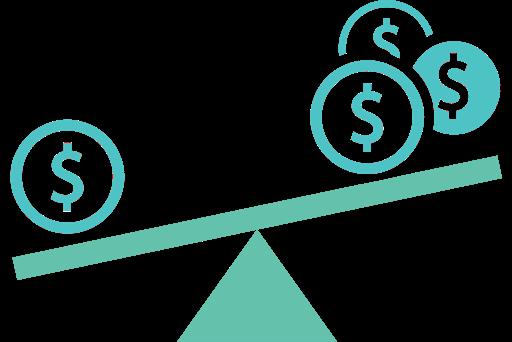 leverage forex คืออะไร 2 วิธีในการเลือกใช้ 2
