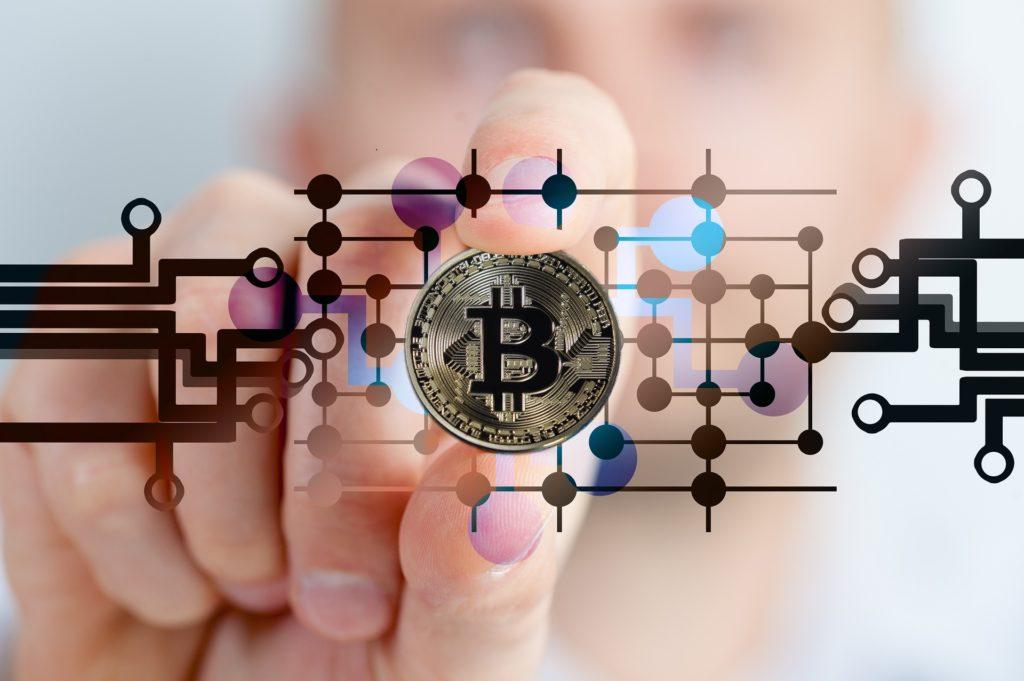 bitcoin คือ ราคาเป็นอย่างไร วิธีการขุด bitcoin 2