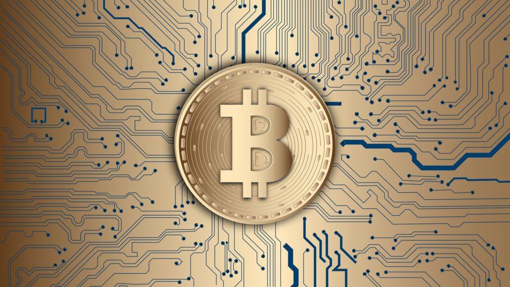 กองทุน Bitcoin รายแรก ที่จดทะเบียนในตลาดหลักทรัพย์-โตรอนโต 1