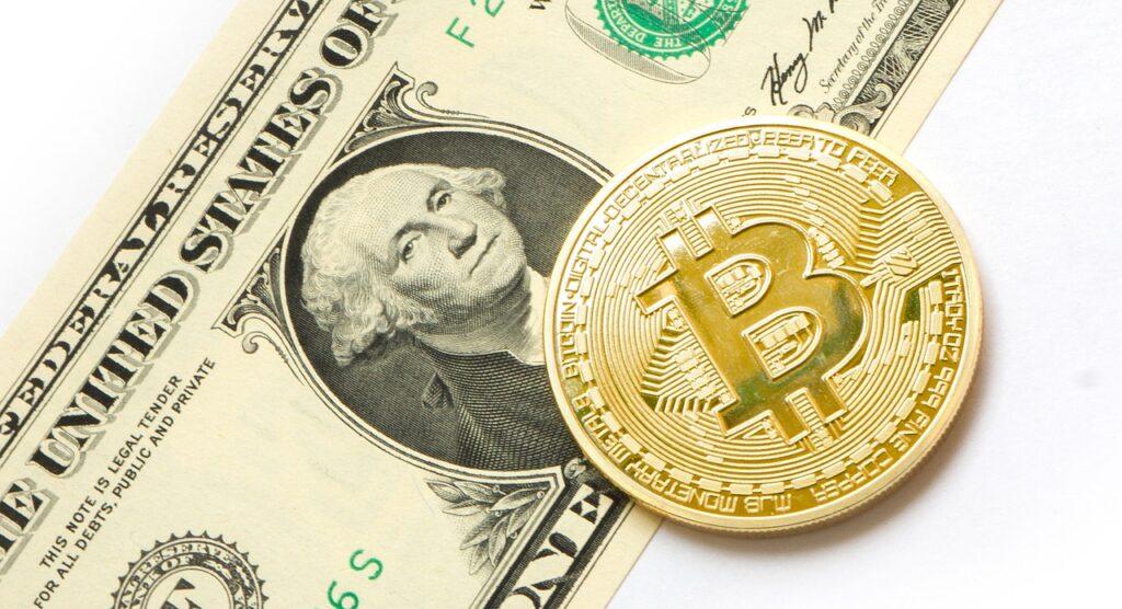 ตลาด Cryptocurrency กระโดดขึ้นกว่า $ 13 พันล้านโดยได้แรงหนุนจาก bitcoin 1